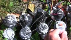 sprinkler-control-problems