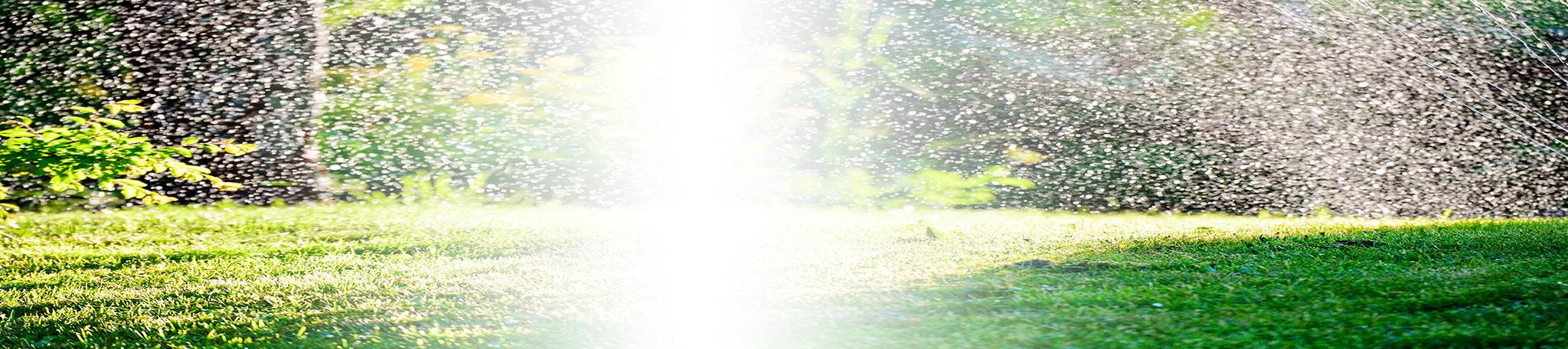 superior-sprinkler-froint